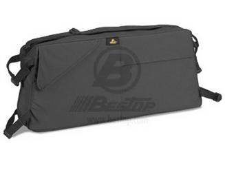 Bestop 54108-15 Cargo Bag